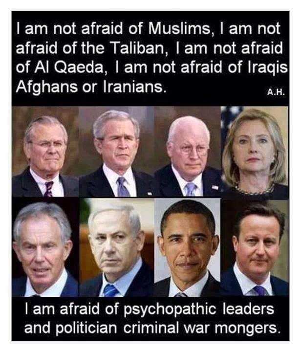 psychopathicLeaders