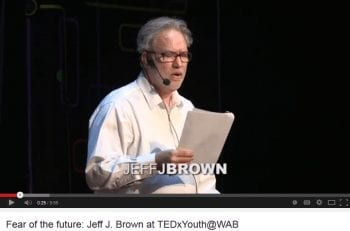 Jeff-J.-Brown-TEDx-talk-2014.3.1