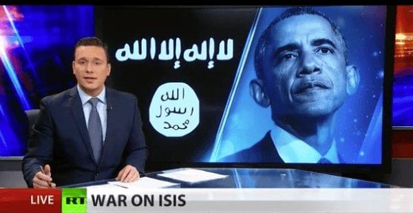 ObamaAsksCongresstoStrikeISIL