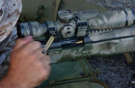 SniperRifleUSMC