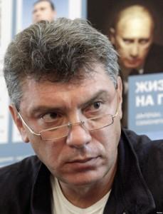 Nemtsov (screengrab)