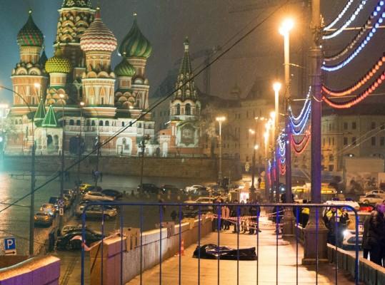 borisNemtsovDead-kremlin