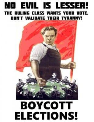 boycott-electionsRevision2-redder