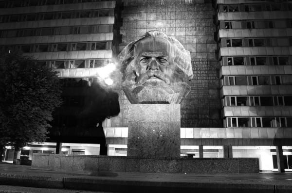 karlMarxMonument.gravitat-OFF.flickr