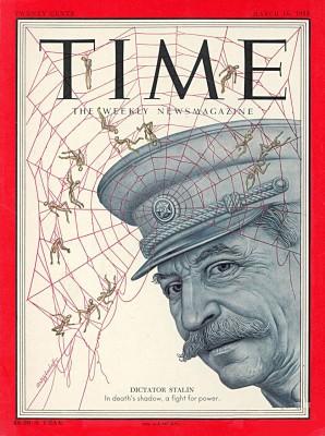 stalin.TIME-dictatorDies.j.Vaughan.flickr