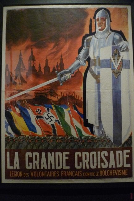 France-is-part-of-Grand-Crusade