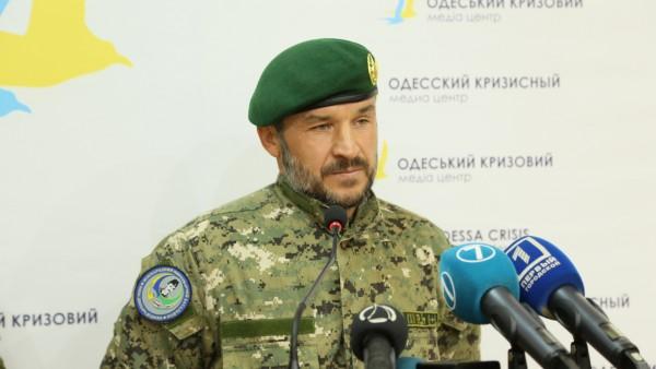Isa Munaev-odcrisis.chechecnInfo