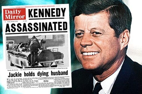 John-F-Kennedy-NETAMBULO.COM