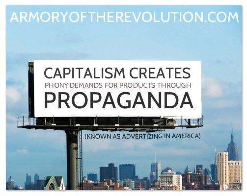 capitalism-propaganda-roland