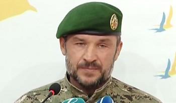 isa-munayev