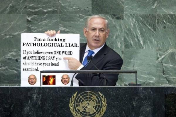 israel-netanyahu-UNOspeech