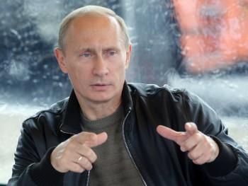 putin-Vladimir_wiki