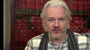 Assange2345