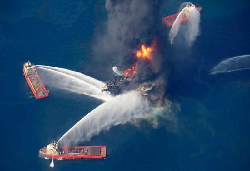 deepwaterOilRidExplosion