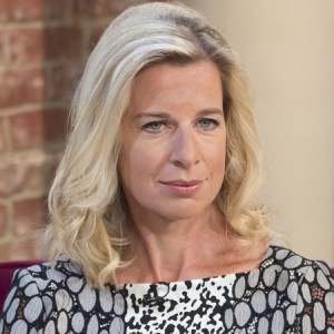 Katie Hopkins: Proving that racism is intrinsic to European culture.