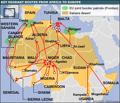 africa_migration416x355