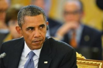 Obama: The great TPP pusher. One of his many betrayals.