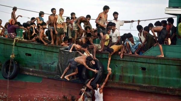 Rohingya-boatpeople567