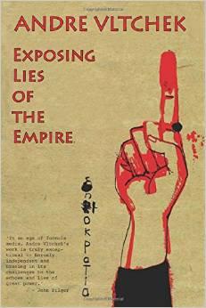 book-exposingLies
