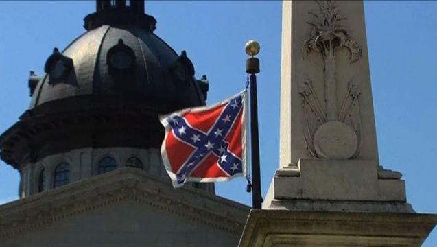 confederate-flag-sc