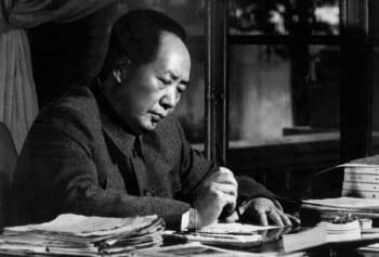 mao-zedong-6-study