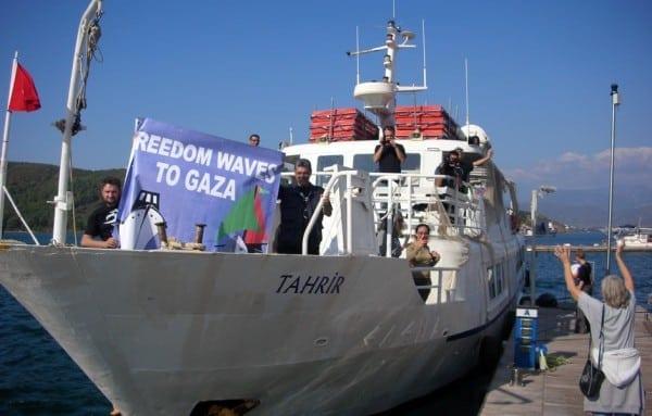 Flotilla_Gaza_pic_1
