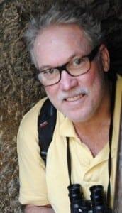 Jeff-J. Brown-photo-head-binocs