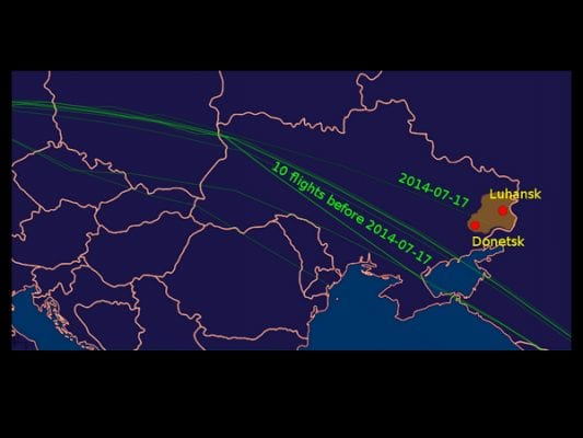 MH17-Infographic