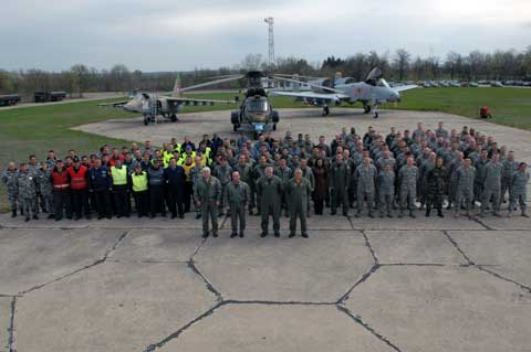 USbases-Bezmer-Air-Force-Base