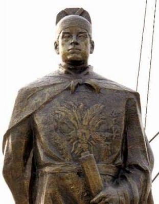 navy-admiral_zheng_he-[1]