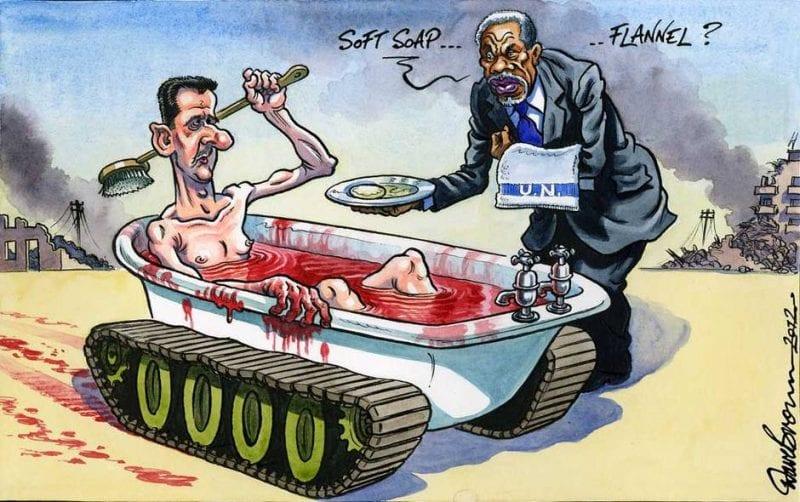 syria-sssad-bloodBath