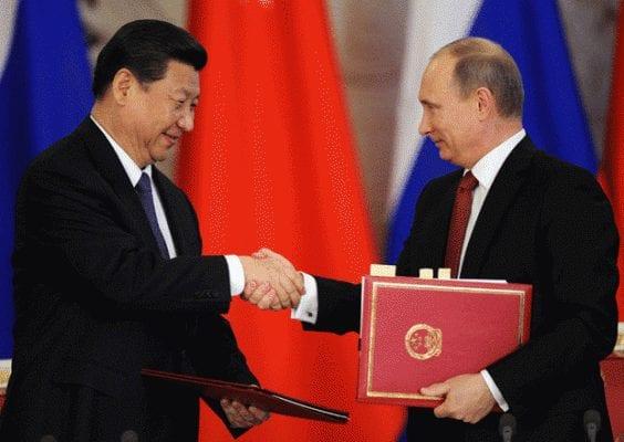 xi-Putin-Vladimir-Xi-Jinping