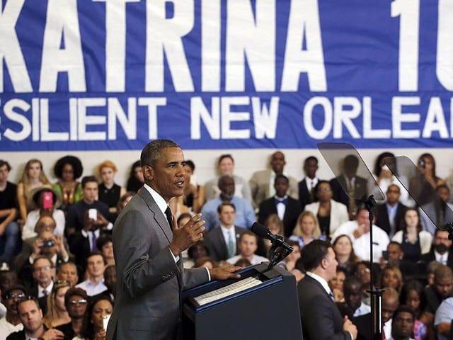 obama-katrina-neworleans