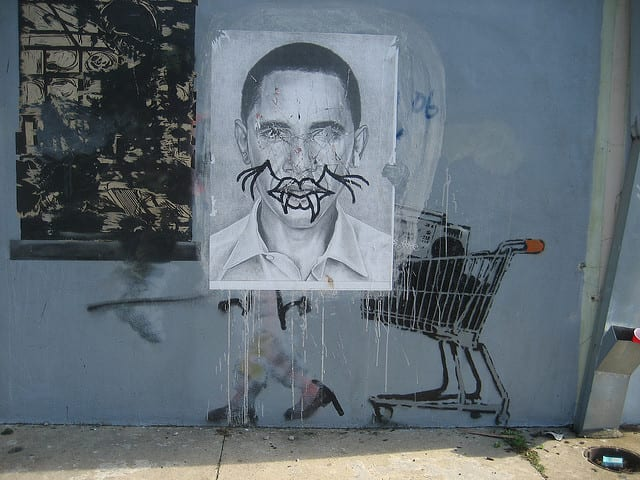 obama-newOrleans234