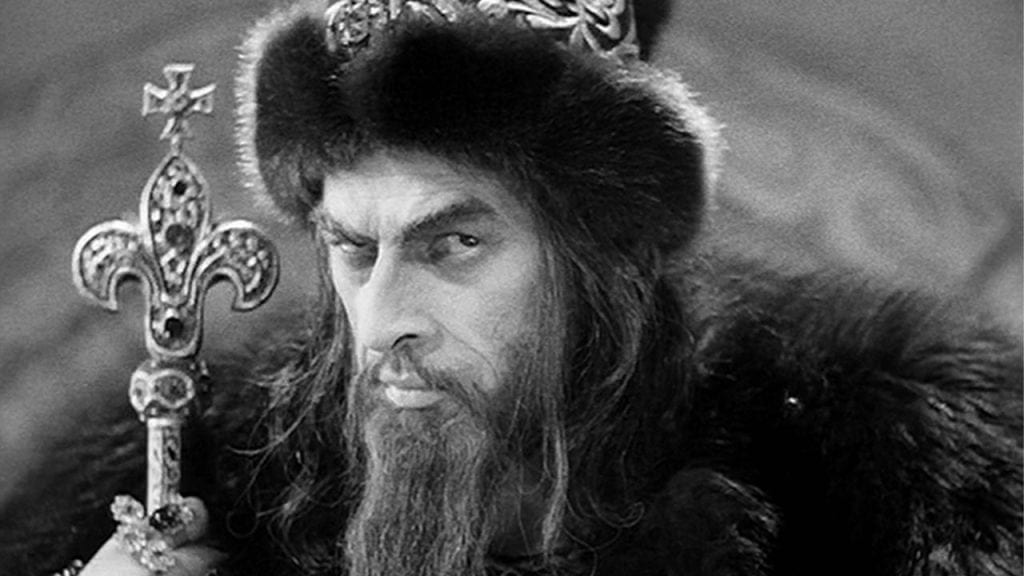 ivan-the-terrible-movieStill