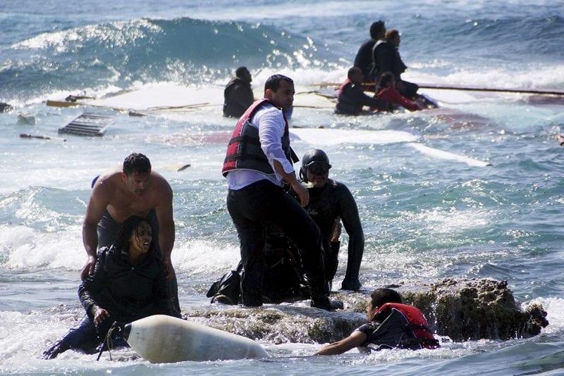 migrants-mediterranean-migrants