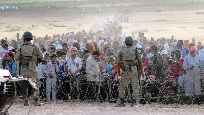 syria-refugees02-jpg-20150903