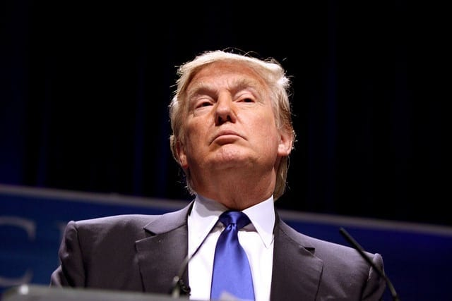 trump-arrogant