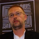 Andre-Vltchek_2011_420px