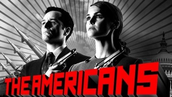 americans_keyart_p_2012