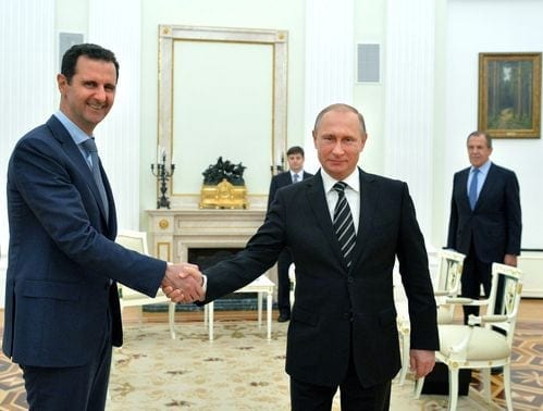assad-Putin-moscvow2