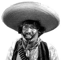 bandido-alfonso-bedoya