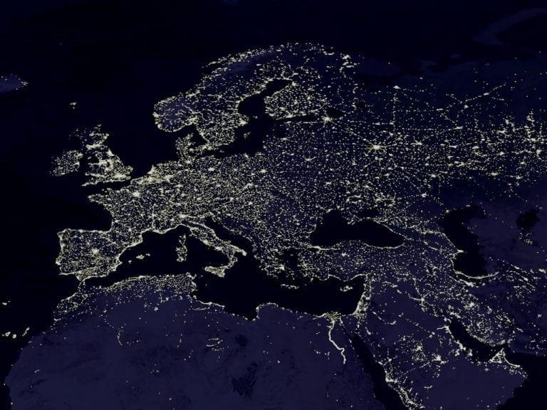 europe-map-of-europe-nightlights-satellite-woodleywonderworks