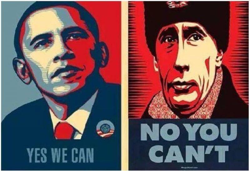 obama-putin-the-stooge-and-the-statesman