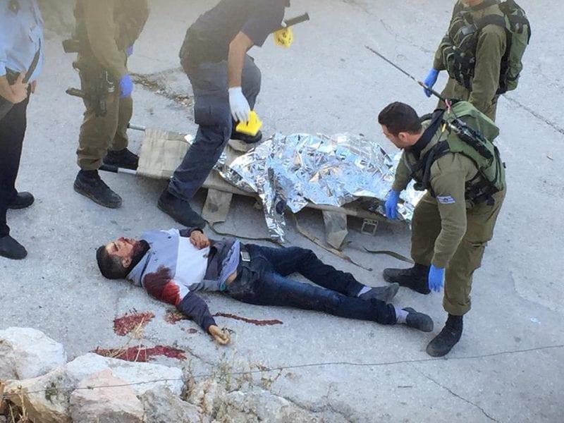 palestinianMurdered