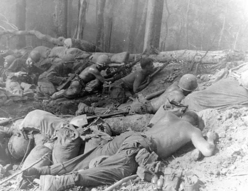 vietnam-war-173d_Airborne_Brigade-_Vietnam_War-Hill_823