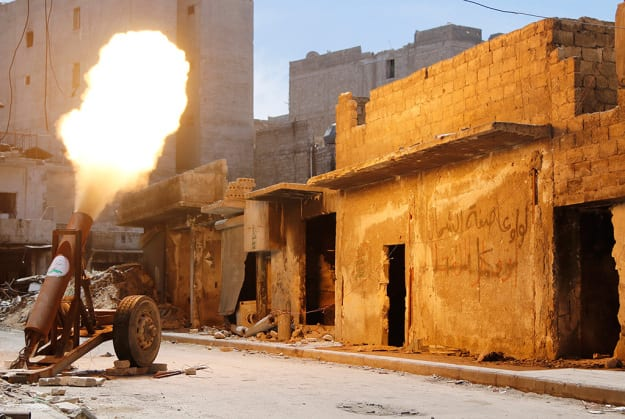 whiteHelmets-9hell-cannon