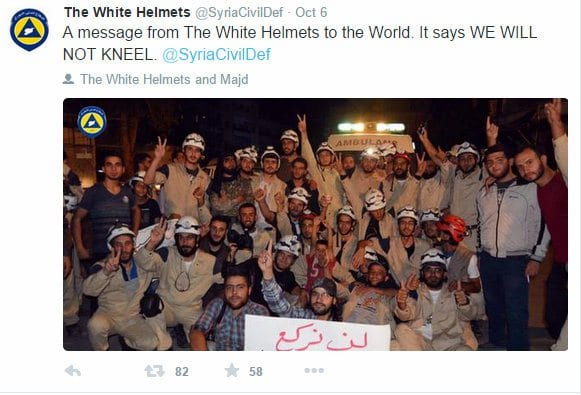 whitehelmeyts-10screenshot-321