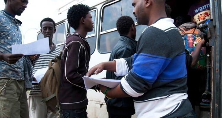 Eritrean-refugees-750x400