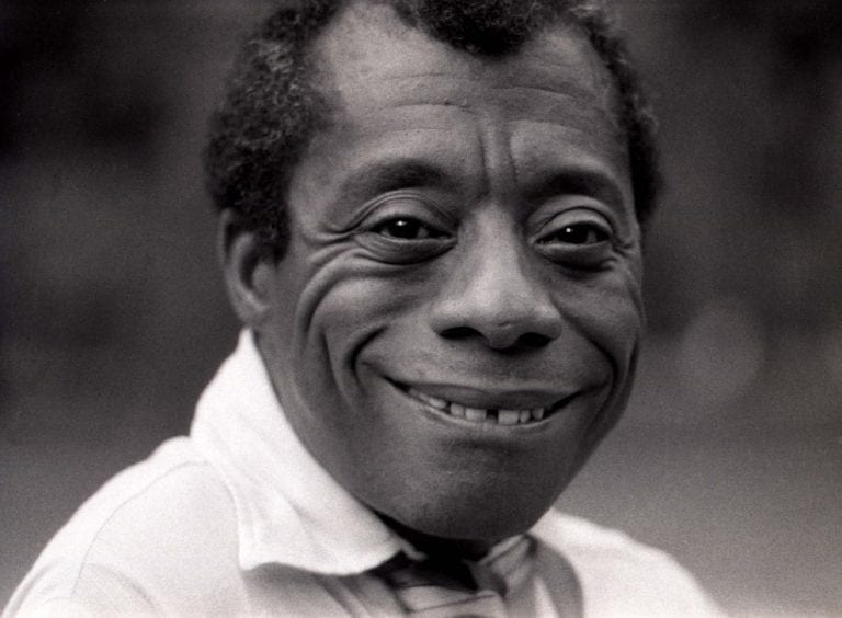 James_Baldwin_2_Allan_Warren